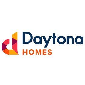 Daytona Homes