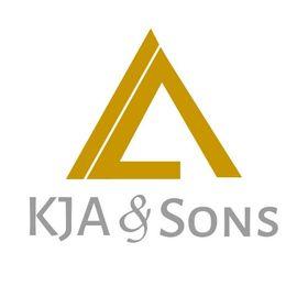 KJA & Sons
