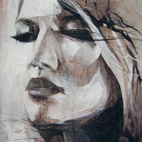 Margit Gilkes
