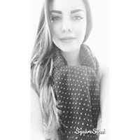 Cinthya Diaz