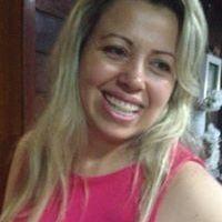 Adriana Vieira Biazus Vieira