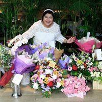 Lely Simatupang