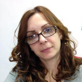 Felicia Schiopu