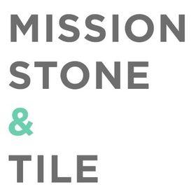 Mission Stone & Tile