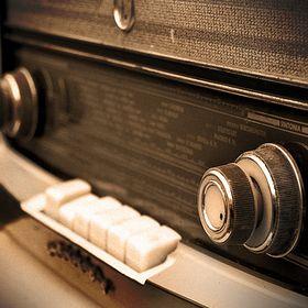 Radio d'altri tempi