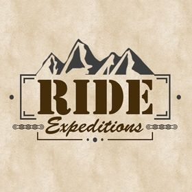 Ride Expeditions