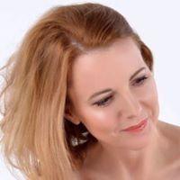 Ingrid Černáková