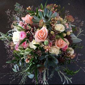 Weeding Flowers BirgitTüchler FloralDesign