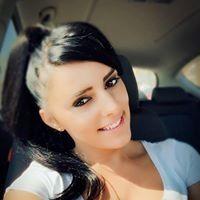 Valentina Boanca