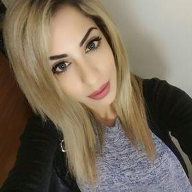 Chrisa Loca