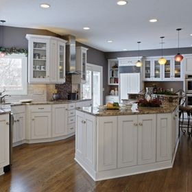 Dave Fox Design Build Remodelers Davefoxremodel On Pinterest