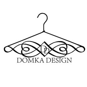 Domka design
