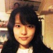 Mizuki Kimura