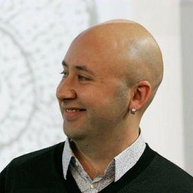 Ilya Lazuchenkov