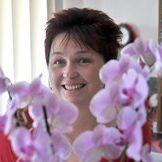 Zsuzsa Varga