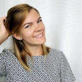 Mona Markkanen