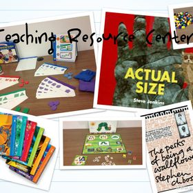 Graphic Novel Teaching Aids & Resource Websites