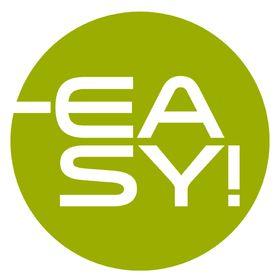 EASY FOOD - Restaurante