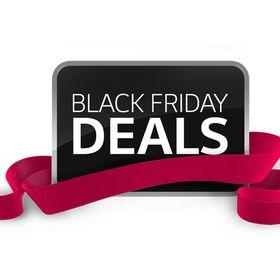 black friday s deals