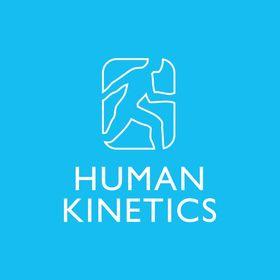 Human Kinetics