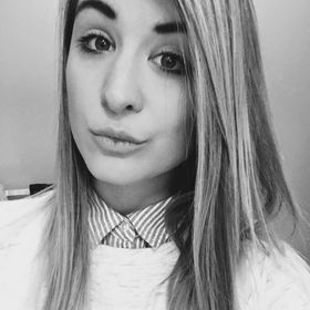 98efb93102d9 Maddie Persson (maddiepersson) on Pinterest