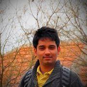 Ravi Chadalavada