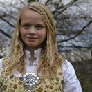 Ida Marie Holen