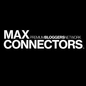MAXCONNECTORS .