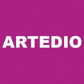 ARTEDIO.COM