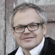 Michal Skrivan