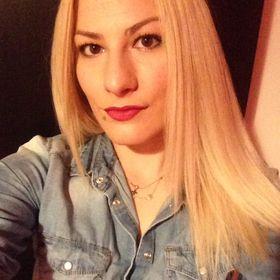 Vicky Filou