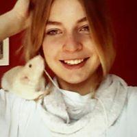 Ewa Baniak