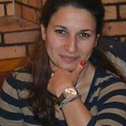 Andreea Stuparu