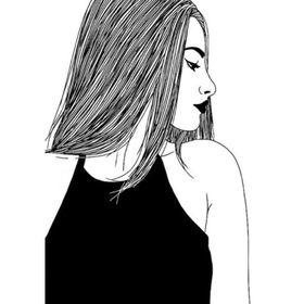 Maria.Srd