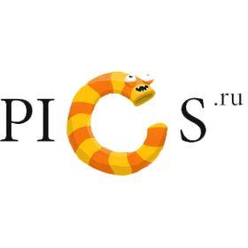 Pics.ru
