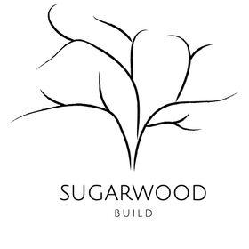 Sugarwood Build