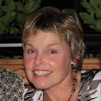 Louise Corkery