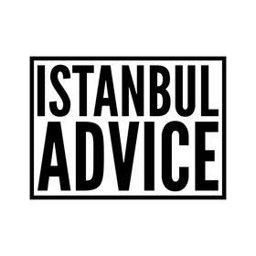 istanbul advisor
