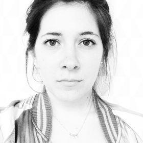 Paula Fajardo