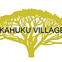 Kahuku Village