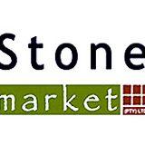 StonemarketCPT