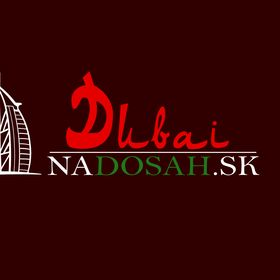 Dubaj.nadosah.sk