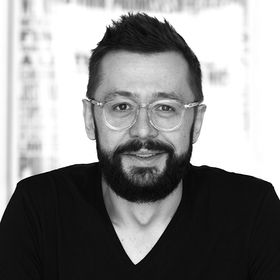 Krzysztof Fabianowski