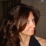 Vania Vangelopoulou