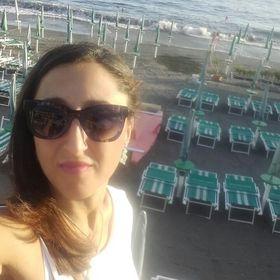Anna Aprano