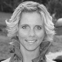 Verena Höfferer (hoeffererv) auf Pinterest