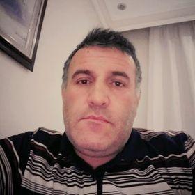 Gökay Murat