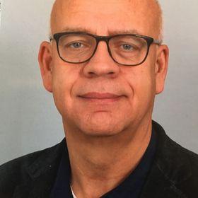 Theo Vervoort
