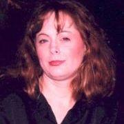Melissa Caufield