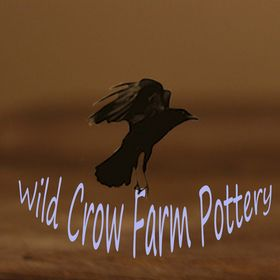 Wild Crow Farm Pottery